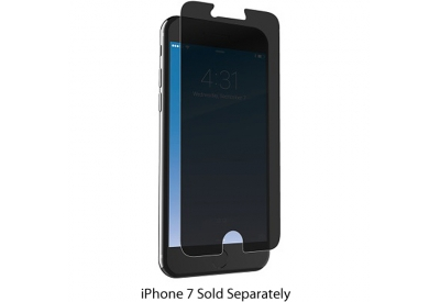 Zagg - IP7GPC-F00 - Screen Protectors