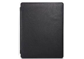 ZeroChroma - IPAD23-FOL-BLK-B - iPad Cases