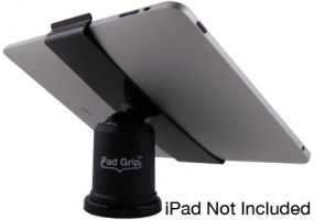 Crimson - IPADGRIP - iPad Stands