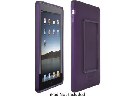 Speck - IPAD-SAT-A15 - iPad Cases