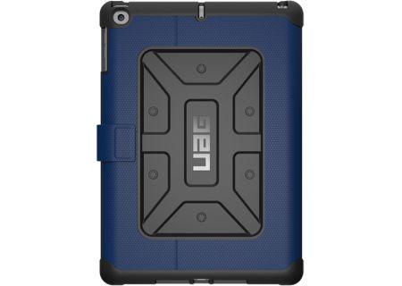 Urban Armor Gear - IPD17-E-CB - iPad Cases