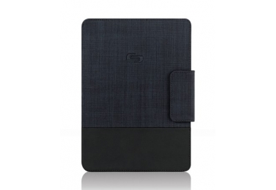 SOLO - IPD2026-5 - iPad Cases