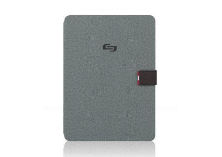 SOLO - IPD2056-10 - iPad Cases