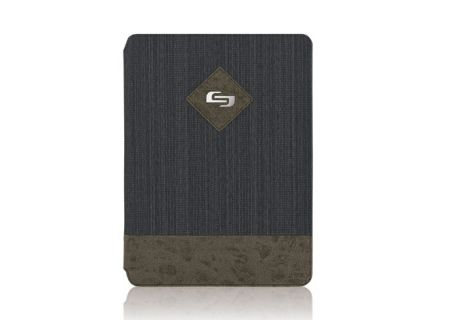 SOLO - IPD2116-10 - iPad Cases