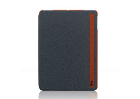 SOLO - IPD2126-10 - iPad Cases