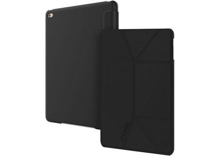 Incipio - IPD-356-BLK - iPad Cases
