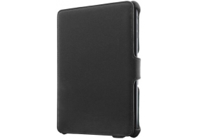 Skech - IPD5-PT-BLK - iPad Cases
