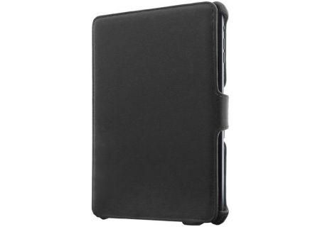 Skech - IPD5-PT-BLK - iPad Cases