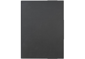 Skech - IPD5-SB-BLK - iPad Cases