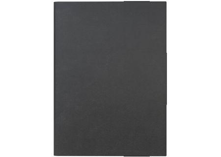 Skech - IPD5-SB-BLK - iPad Cases