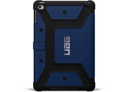 Urban Armor Gear - IPDM4CBT - iPad Cases