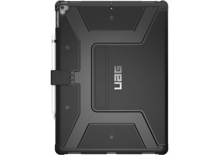 Urban Armor Gear - IPDP12G2-E-BK - iPad Cases