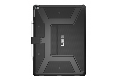 Urban Armor Gear - IPDPRO12.9-E-BL - iPad Cases