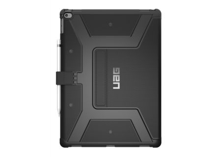 Urban Armor Gear - IPDPRO12.9-E-BL - iPad Cases