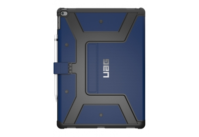 Urban Armor Gear - IPDPRO12.9-E-CB - iPad Cases