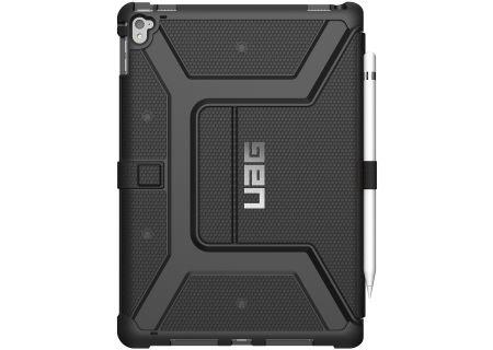 Urban Armor Gear - IPDPRO9.7-BLK - iPad Cases