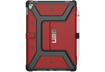 Urban Armor Gear - IPDPRO9.7-RED - iPad Cases