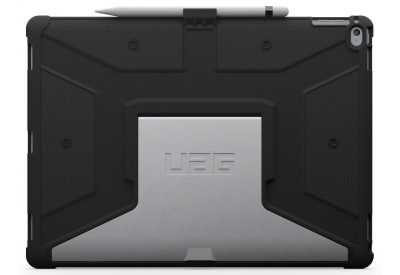 Urban-Armor-Gear - IPDPROBLK - iPad Cases