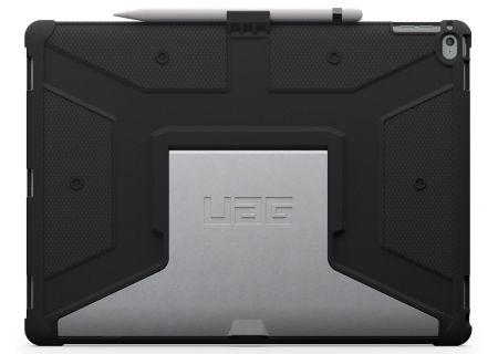 Urban Armor Gear - IPDPROBLK - iPad Cases