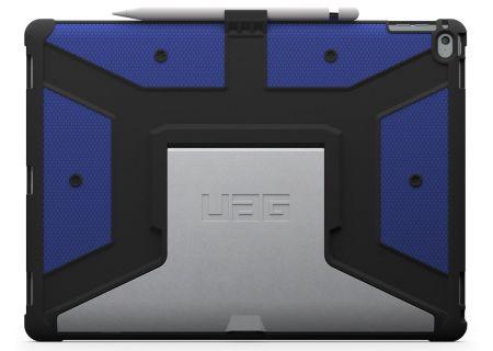 Urban Armor Gear - IPDPROCBT - iPad Cases