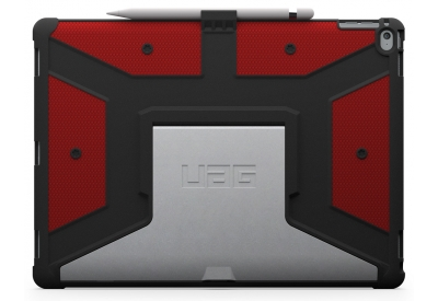 Urban Armor Gear - IPDPRORED - iPad Cases