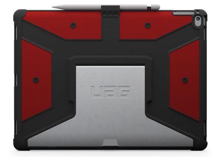 Urban Armor Gear - IPDPRORED - iPad Cases
