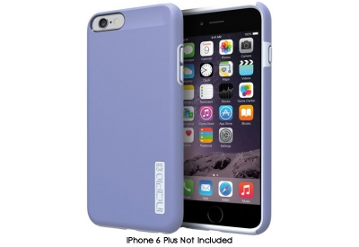 Incipio - IPH-1195-PERBLU  - iPhone Accessories