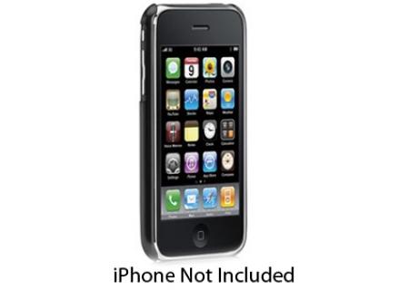 Case-Mate - IPH3GBTBLK - iPhone Accessories