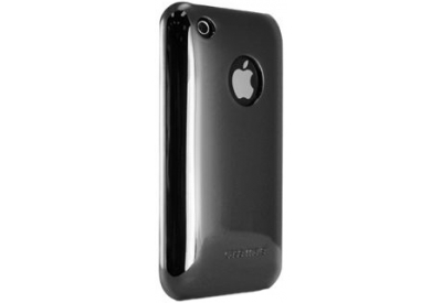 Case-Mate - IPH3GBT-MSLV - iPhone Accessories
