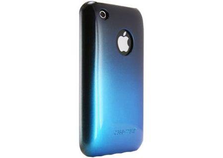 Case-Mate - IPH3GBT-RBLU - iPhone Accessories