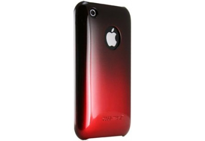 Case-Mate - IPH3GBT-RRED - iPhone Accessories