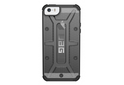 Urban Armor Gear - IPH5S/SE-ASH - iPhone Accessories