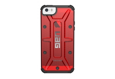 Urban Armor Gear - IPH5S/SE-MGM - iPhone Accessories