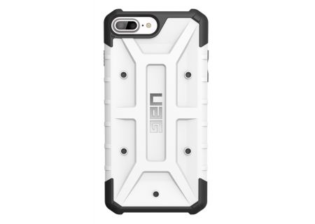 Urban Armor Gear - IPH7/6SPLS-A-WH - iPhone Accessories