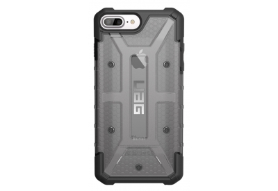 Urban Armor Gear - IPH7/6SPLS-L-AS - iPhone Accessories