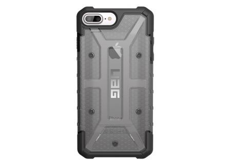 Urban Armor Gear - IPH7/6SPLS-L-AS - iPhone Accessories