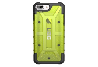 Urban Armor Gear - IPH7/6SPLS-L-CT - iPhone Accessories