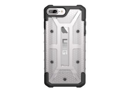 Urban Armor Gear - IPH7/6SPLS-L-IC - Cell Phone Cases