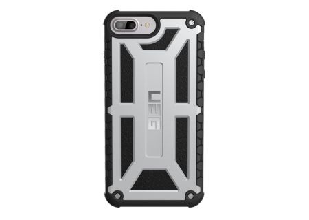 Urban Armor Gear - IPH7/6SPLS-M-PL - iPhone Accessories