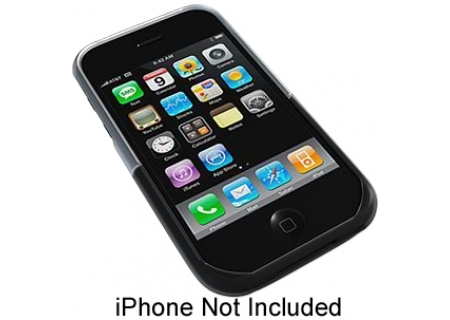 iFrogz - IPHONE3GSTCB - iPhone Accessories