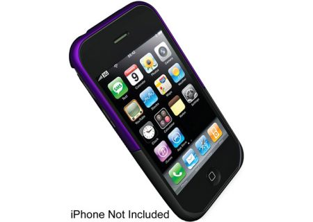 iFrogz - IPHONE3GSTGRB - iPhone Accessories