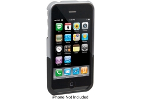 Ifrogz - IPHONE3GSTSB - iPhone Accessories