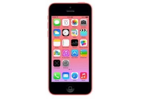AT&T Wireless - IPHONE5C16PK - AT&T Cellular Phones