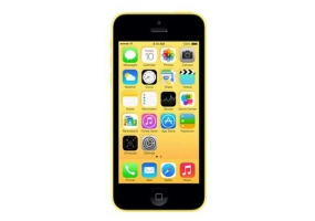 AT&T Wireless - IPHONE5C16YEL - AT&T Cellular Phones