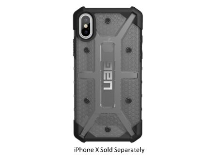 Urban Armor Gear - IPHXLAS - Cell Phone Cases