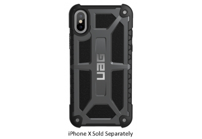Urban Armor Gear - IPHXMGR - Cell Phone Cases