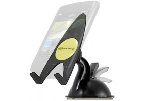Bracketron - IPM228BL - Go Phones/Go Phone Cards