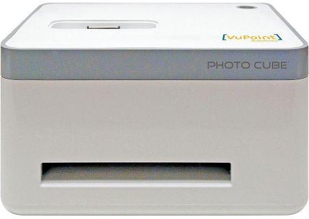 VuPoint - IP-P10-VP - Printers & Scanners