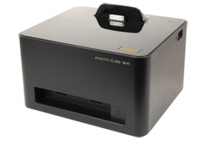 VuPoint - IPWF-P30-VP - Printers & Scanners