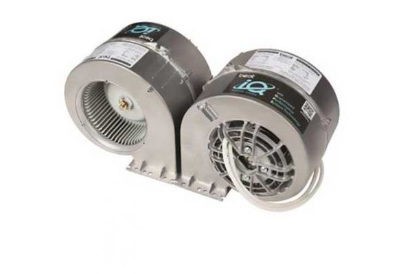 Best iQ12 1200 CFM Internal Blower  - IQ12